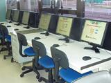 パソコン学習 スペース
