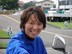 内田 幸子